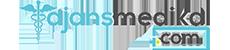 Ajansmedikal.com