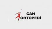 Can Birlik Ortopedi Ltd.Şti.