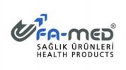 FA-MED Sağlık Ürünleri