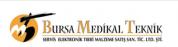 Bursa Medikal Teknik Servis Elektronik Tıbbi Malzeme Satış San.Tic.Ltd.Şti.