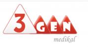 3GEN  MEDİKAL