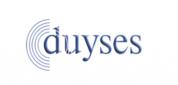 Duyses İşitme ve Tıbbi Cihazlar Ltd.Şti.  – Antalya