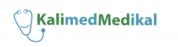 Kalimed Medikal-  Erkent Sağlık Ürünleri – Ankara Merkez