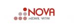 Royalsan Hastane Donanımları San.Tic.Ltd.Şti.-Nova  Medikal Yatak