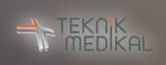 Teknik Medikal Kırtasiye Tekstil Gıda San.Tic.Ltd.Şti.