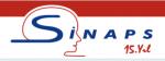 Sinaps Sağlık Hizmetleri Turizm Madencilik  İnşaat San.Tic.Ltd.Şti.
