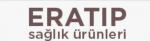 Eratıp Sağlık Ürünleri San.ve Dış Tic.Ltd.Şti.
