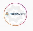 MedikalCitiy
