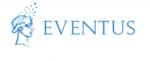 Eventus Medikal ve Bilişim Teknolojileri