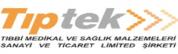 TIPTEK TIBBİ MEDİKAL VE SAĞLIK MALZEMELERİ SAN.TİC.LTD.ŞTİ.