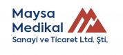 MAYSA  MEDİKAL