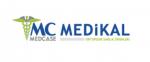 MC – Medcase Medikal Ortopedik Sağlık Ürünleri