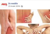 DR.MEDİLİX