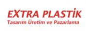EXTRA  PLASTİK