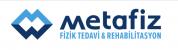 Metafiz Fizik Tedavi ve Rehabilitasyon Ekipmanları A.Ş.