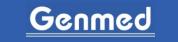 GENMED Medikal ve Teknik Cihazlar Tic.Ltd.Şti.