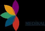İkra Medikal Sağlık Ürünleri San. Tic. Ltd. Şti.