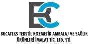 BUCA TEKS Kozmetik Ambalaj Sağlık Ürünleri İmalat Tic.Ltd.Şti.