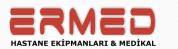 Ermed Hastane Ekipmanları ve Medikal San.Tic.Ltd.Şti