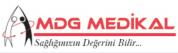 MDG Medikal