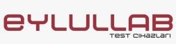 Eylül Uluslararası Laboratuvar Kalite Kontrol Cihazları Ltd.Şti.