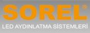 SOREL LED AYDINLATMA SAN ve TİC. LTD. ŞTİ