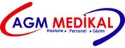 AGM Medikal Tıbbi ve Personel Giyim Sanayi