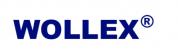 Teknopor İç ve Dış Ticaret Ltd Şti