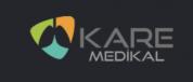 Kare Medikal ve Analitik Cihazlar San.Tic. Ltd.Şti.