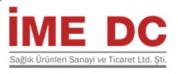 IME-DC GmbH