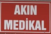 ARDA MEDİKAL