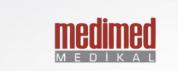 Bursa Medikal Ürünler