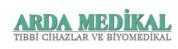 Arda Medikal