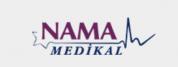 Nama Medikal