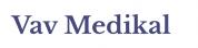 Vav Medikal