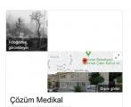Çözüm Medikal