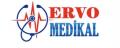 Ervo Medikal