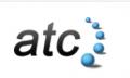 ATC Sağlık Ticaret A.Ş.