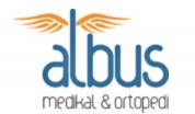 Albus Medikal Ortopedi