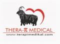 Terapi Medikal Ortopedi