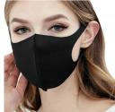 100 Adet Nano Maske